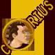 Corius
