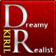 DreamyRealist