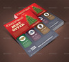 01_christmas-offer-flyer-red.__thumbnail
