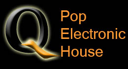 Pop/Electronic/House