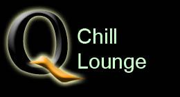Chill/Lounge