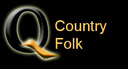 Country/Folk