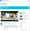03-elegantica-facebook-template-home-1.__thumbnail