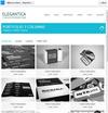 05-elegantica-facebook-template-home-1.__thumbnail