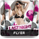 Flyer Template - GraphicRiver Item for Sale