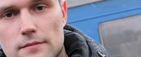 Alexey_283