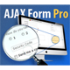 AJAX Form Pro LITE: No MySQL Required - CodeCanyon Item for Sale
