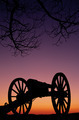 Gettysburg - PhotoDune Item for Sale