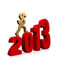 Economy Improves in 2013 - PhotoDune Item for Sale
