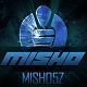 Misho1337