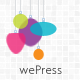 wePress