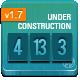 AJDE تعمیر و نگهداری حالت تایمر شمارش معکوس - پلاگین WP - آیتم WorldWideScripts.net برای فروش