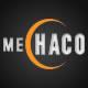 Mechaco