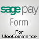 SagePay Form Gateway for WooCommerce - CodeCanyon Item for Sale