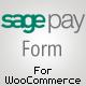PayWay API (Westpac) Gateway for Jigoshop 26