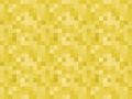 Mosaic satin background 24 - PhotoDune Item for Sale