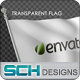 Flag - VideoHive Item for Sale