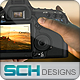 Camera - VideoHive Item for Sale