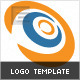 Vision Logo - GraphicRiver Item for Sale