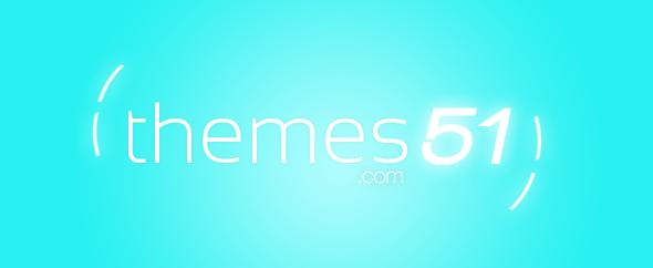 Themes51
