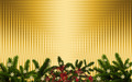 Christmas background 6 - PhotoDune Item for Sale