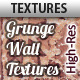 Grunge Walls Textures Imported From india - GraphicRiver Item for Sale