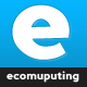 Ecomputing
