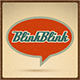 Blinkblink%20copy