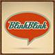 BlinkBlink