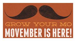 Premium Mustache Collection