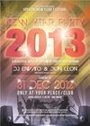 01_new_year_party.__thumbnail