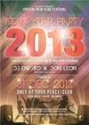 02_new_year_party.__thumbnail