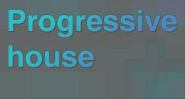 Prog House Vibes
