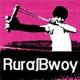 ruralbwoy