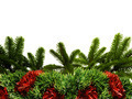 Christmas Background 7 - PhotoDune Item for Sale