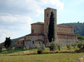 Saint Antimo-Tuscany - PhotoDune Item for Sale