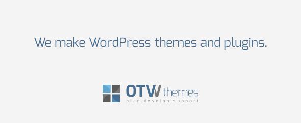 OTWthemes