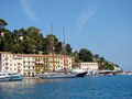 Porto Santo Stefano - PhotoDune Item for Sale