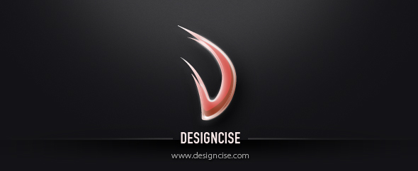 designcise