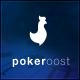 PokeRoost - Retina Ready Responsive Poker Theme