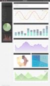 08_charts.__thumbnail