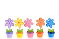 Colorful reminders. - PhotoDune Item for Sale