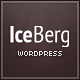Iceberg - eCommerce Theme - ThemeForest Item for Sale
