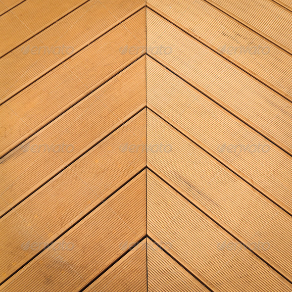 wood texture for background - Stock Photo - Images