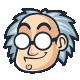 Smartus Professor Logo Template - GraphicRiver Item for Sale