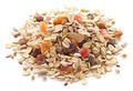 muesli - PhotoDune Item for Sale