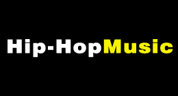 Hip-hop Music