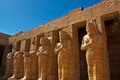 Hall of Ramesses III - PhotoDune Item for Sale