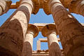 The Great Hypostyle Hall - PhotoDune Item for Sale