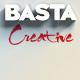 BastaCreative